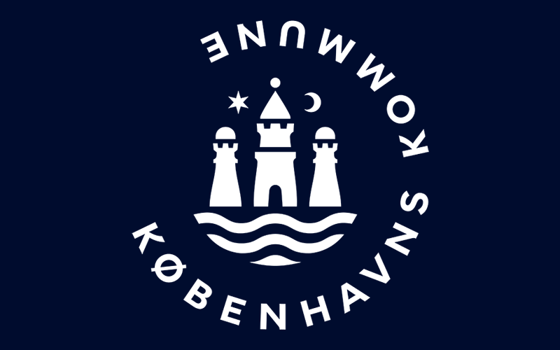 Københavnermærket