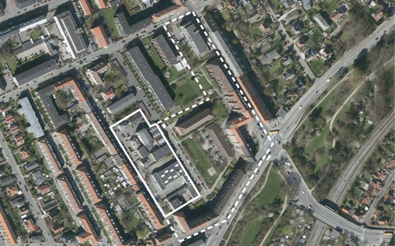 kvalitetsstandarder københavns kommune